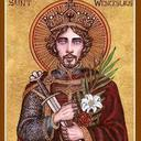 St. Wenceslaus, Martyr