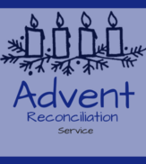 Reconciliation Service for the Parish
