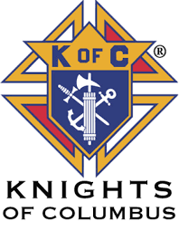 Columbus Day Holy Hour by the Knights of Columbus