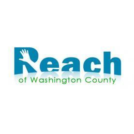 REACH Cold Weather Shelter