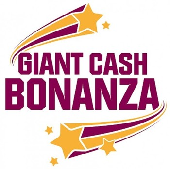 Holiday Cash Bonanza