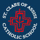 St. Clare Catholic School