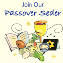 Parish Seder is CANCELLED