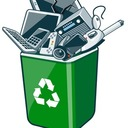 Electronic Recycling Day
