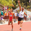 As Special Olympics Turns 50, Catholics Continue to Encourage Joyful Competitions