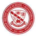 Bishop Ireton High School Announces new Director of Special Services - J-Lynn Van Pelt