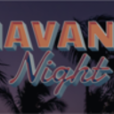Havana Nights Event II
