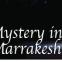 Mystery in Marrakesh Event
