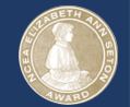 Porto Charities, Inc. (PCI) has been selected to receive the 2018 NCEA Seton Award