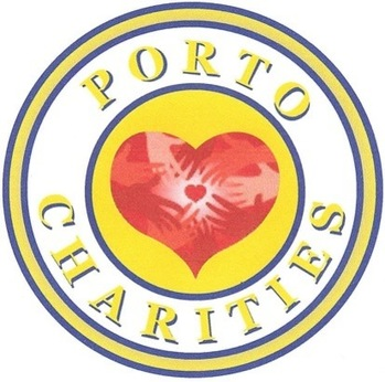 Porto 104/Porto Charities Board Meeting