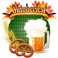 Oktoberfest Celebration Cancelled