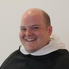Rev. Br. James Martin Nobles, O.P.