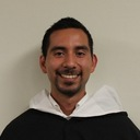 Br. Carlos Reflects on the Novitiate