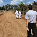 A Dominican Walk Through Kenya (Part 6)
