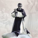 St. Martin de Porres, The Apostle of Charity