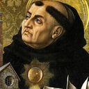 A Very Short Introduction to Aquinas