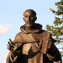 A Look at the Life and Legacy of St. Dominic