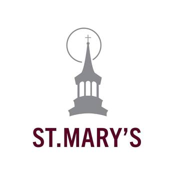 Visit to St. Mary's at Texas A&M