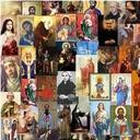 Masses for the Solemnity of All Saints
