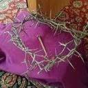 Adult Lent Retreat in English