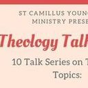 10 Talk Series on Theology Topics