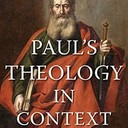 "Book/Bible Study ""Paul's Theology"""