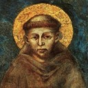 The Transitus of St. Francis of Assisi
