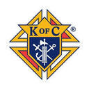 Knights of Columbus Annual Raffle