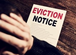 Workshop: Dealing with the Threats of Eviction