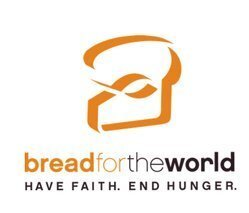 Bread for the World Offering of Letters