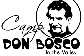 Camp Don Bosco in the Valley