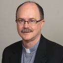 Deacon Mark Asselin