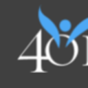 40 Days for Life Campaign Ends
