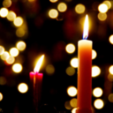 Advent Day of Reflection for Women