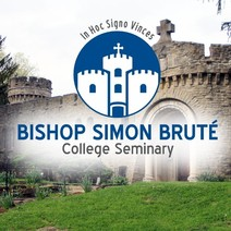 Bishop Simon Bruté College Seminary