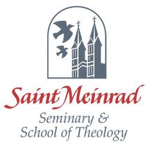 Saint Meinrad Seminary & School of Theology