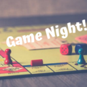 YAMS Hosts Game Night, Nov. 27