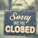 July 4th Mass, Office Closed