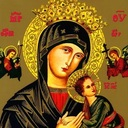 Holy Day of Obligation,  <br /> August 15, Assumption of the Blessed Virgin Mary