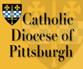 diocese of pittsburgh
