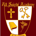 Summer Enrichment and Tutoring at All Saints Academy