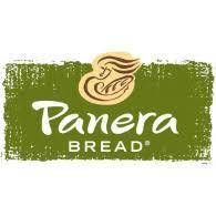 Panera Dine-Out Night