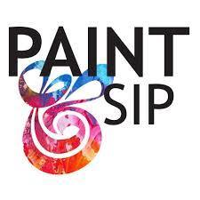Paint & Sip Night