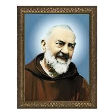Saint Pio Comes to Diocese of Paterson - Click here for more information.