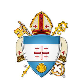Mass for the Deceased Clergy of the UACC