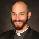 Rev. Mr. Matthew Damiani