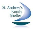 Saint Andrew's Family Shelter
