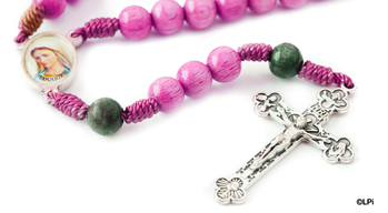 Rosary Group