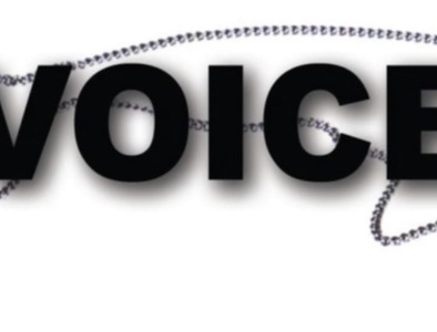 Fall Voice now available