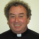 Fr. Glenn O'Connor